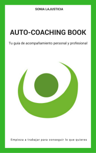 portada-auto-coaching-book